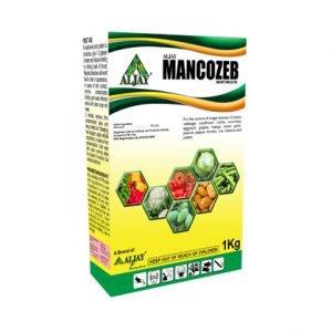 mancozeb-green